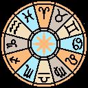 Астрологический форум